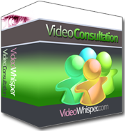 Video Consultation Box