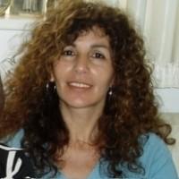 Susan Tsairi