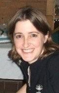 Katie Piatt