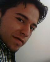 Juan Carlos Lucero