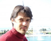 Ivan Vergés