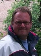 Carsten Hellweger
