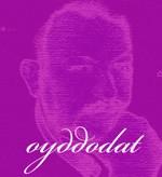 Oyddodat