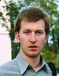 Anton Andreasson