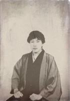 Takuya