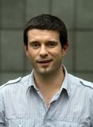 Alberto González-Talaván