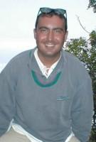 Luca Ricciotti