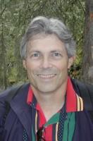 Bill Lahti