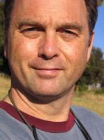 James D. Ivey