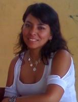 Cynthiacob
