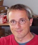 Frank Jepsen
