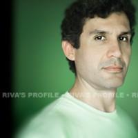 Riva D