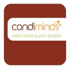 Condiminds