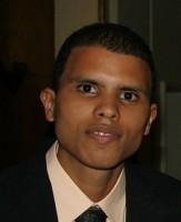 Joildo Santos