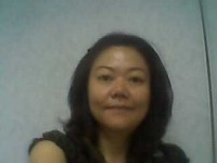 Melinda Leong