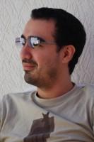Mario Gamboa