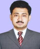 Sukalyan Banga