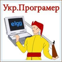 Ukr Programmer