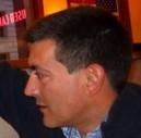 Javier Llinares