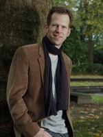 Georg Westphalen