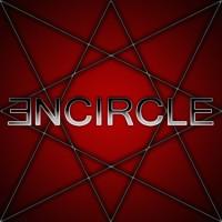 3NCIRCLE