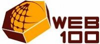 Web100.com.ua