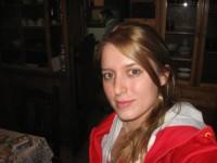 Laura Vanmorlegan