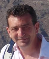 Alfonso Hinojosa