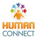 Human-Connect