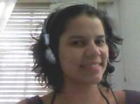 Evangelina CHAVEZ