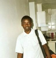 Théophile Nzungize