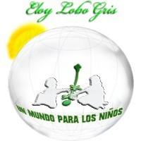 Eloy E Valderrama M