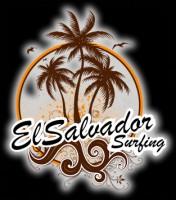 El Salvador Surfing INC