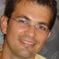Eduardo Moschetta