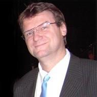 Christian Eder