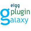 plugingalaxy