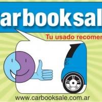 Carbooksale