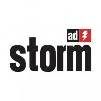 Ad Storm