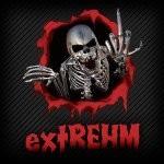 extREHM