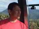 Jeff Hao