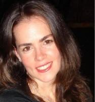 Maria Laborde