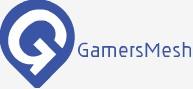 The GamersMesh Team