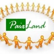 PaixLand
