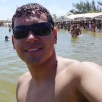 Danillo Rocha