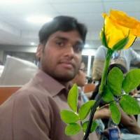 Aasif Javed