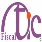 fiscaltic