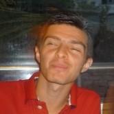 Artur Vieira