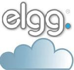 ElggCloud