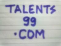 talents99