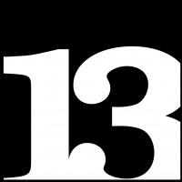 13net